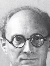 Werner Ackermann