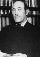 Alfred Kerr, 1941–1947