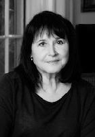 Aliana Brodmann, 2003–2005