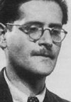 Hans Günther Adler, 1973–1985
