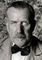 Heinrich Mann, 1934–1940
