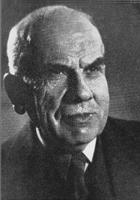 Hermann Friedmann, 1947–1950