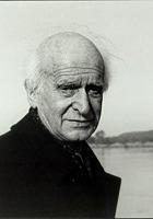 Hans Keilson, 1985–1988