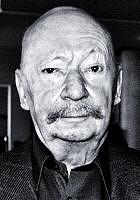 Günter Kunert, 2005 – 2018