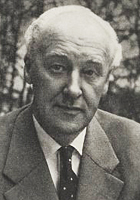 Ossip Kalenter, 1957–1967