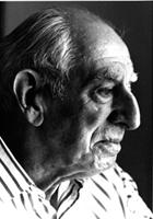 Will Schaber, 1967–1973